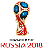 Football and The World Cup